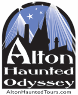 Alton Haunted Tours